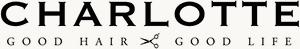 津田沼の美容室/美容院 -CHARLOTTE(シャルロット)のサイト